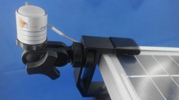 Detecteur-de-rayonnement-RG-SolSpy-vf