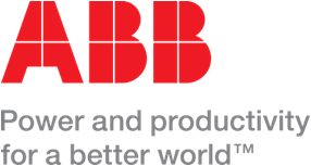 Image ABB