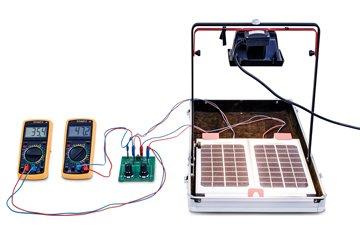 Kit-solaire-education-vf
