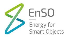 Logo_EnSO_CMJN-vf
