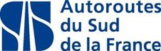 autoroute-sud-france