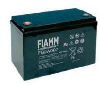 batteries_FG