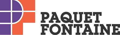 image paquet