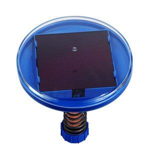 ioniseur-net-eau-pleco-60_big
