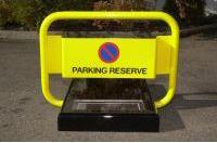 parking-vf