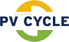 pv-cycle-vf
